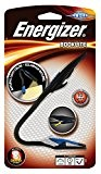 Energizer Booklite 2 x CR2032