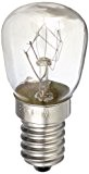 Sonstiges Ampoule De Lampe Réfrigérateur L-Réfrigérateur E14 - 15W - 230V Ac