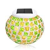 Zearo Ampoule rotative à LED Lumière d'ambiance pour Soirée/Boîte de nuit/Karaoké/Club/Fêtes Boule