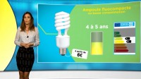 Eclairage : comment bien choisir ses ampoules ?